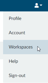 This image has an empty alt attribute; its file name is Workspace_01.png